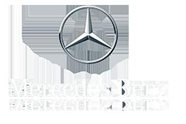 mercedes-benx-logo